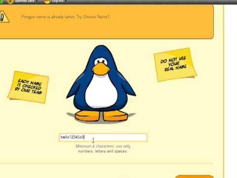 Club Penguin Rewritten is a popular remake of the online-based, massively multiplayer role-playing game, Club Penguin. Since its launch on February 11, , Club Penguin Rewritten has accumulated over million users.