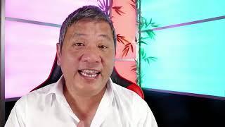 THỜI SỰ CUỐI TUẦN 8/12/2019: 2 lãnh đạo phòng thương mại Hoa kỳ bị ngăn cấm vào Macau
