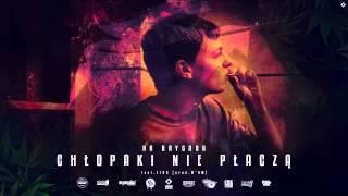 """10.RR Brygada """"Chłopaki Nie Płaczą"""" feat. Zeus Prod. M"""