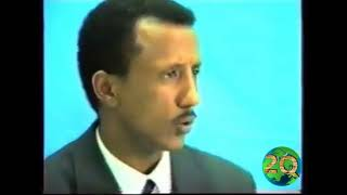 Video Abwaan Cali Seenyo iyo maanso cajiiba ah download MP3, 3GP, MP4, WEBM, AVI, FLV Juni 2018