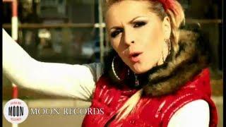 Маня - Блондинки (HD)