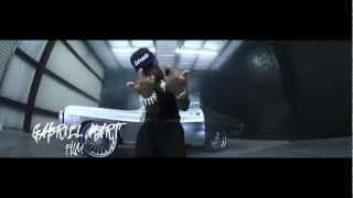 Baixar Plies - See Nann Nigga (Prod. by LODY) - Video Preview