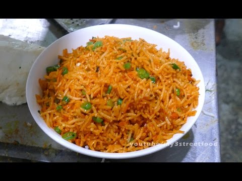 Veg rice noodles veg recipes in india indian street food 4k veg rice noodles veg recipes in india indian street food 4k video street food forumfinder Images