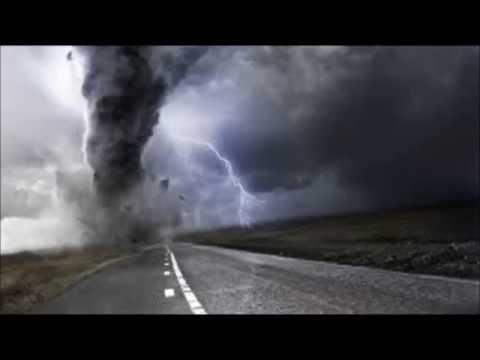 REIVAX- tornado(original mix) mp3