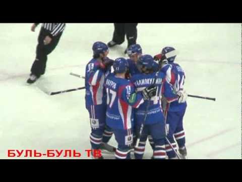 KHL Evgeny Belukhin