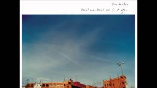 Tim Hecker - Haunt Me, Haunt Me Do It Again [Full Album]