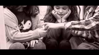 Grup Seyran - Mırım (Deka Müzik)