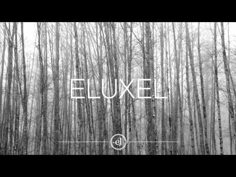 Purity Ring - Grandloves (DarkGrey Remix)