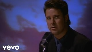 Vince Gill – Go Rest High On That Mountain Video Thumbnail