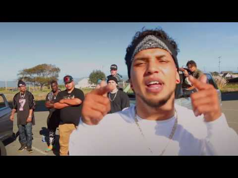 kSwag - Wit My Posse Official Video