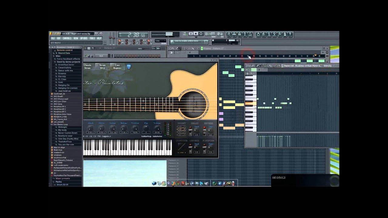 Amazon. Com: steinberg virtual guitarist electric edition.