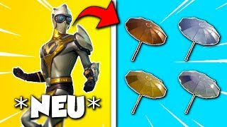 😱*NEW* VENTURION SKIN IS DA!! 😱 | *FREE*!?! FREE*