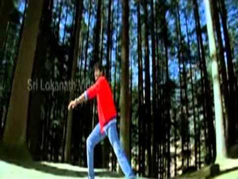 Odia Movie -Target -Full Video Song -Tume Mo Nayanara Nayana Tara