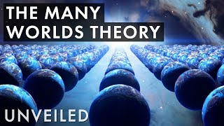 Why The Multiverse Might Be a Reality  | Unveiled