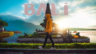 Download Video The Truth about Bali.. MP3 3GP MP4