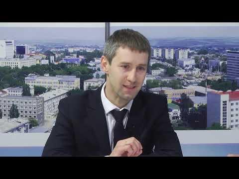 TV7plus Телеканал Хмельницького. Україна: 23 04 Moment Zozulenci