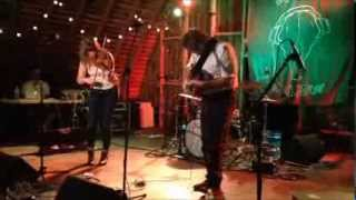Chris Coleslaw: California And Buffaloma,usa! Live At Codfish Hollow