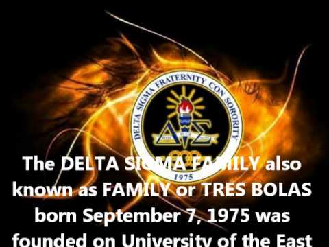 fraternities in he philippines Fraternity hazing in the philippines to go on and if can still take it if we think that he cant last any longer then we will end it and rest.