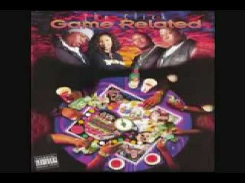 The Click - Scandalous