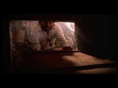Street Trash (1987) Original Theatrical Trailer