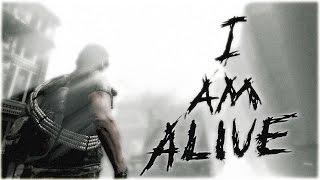 I Am Alive PC Gameplay español parte 1 (Let