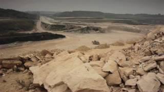 EQUITONE - Il fibrocemento ecologico