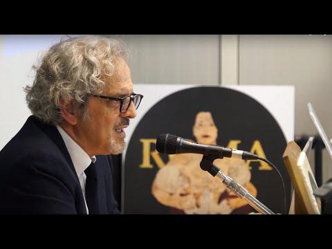 il Maestro Giorgio Battistelli racconta