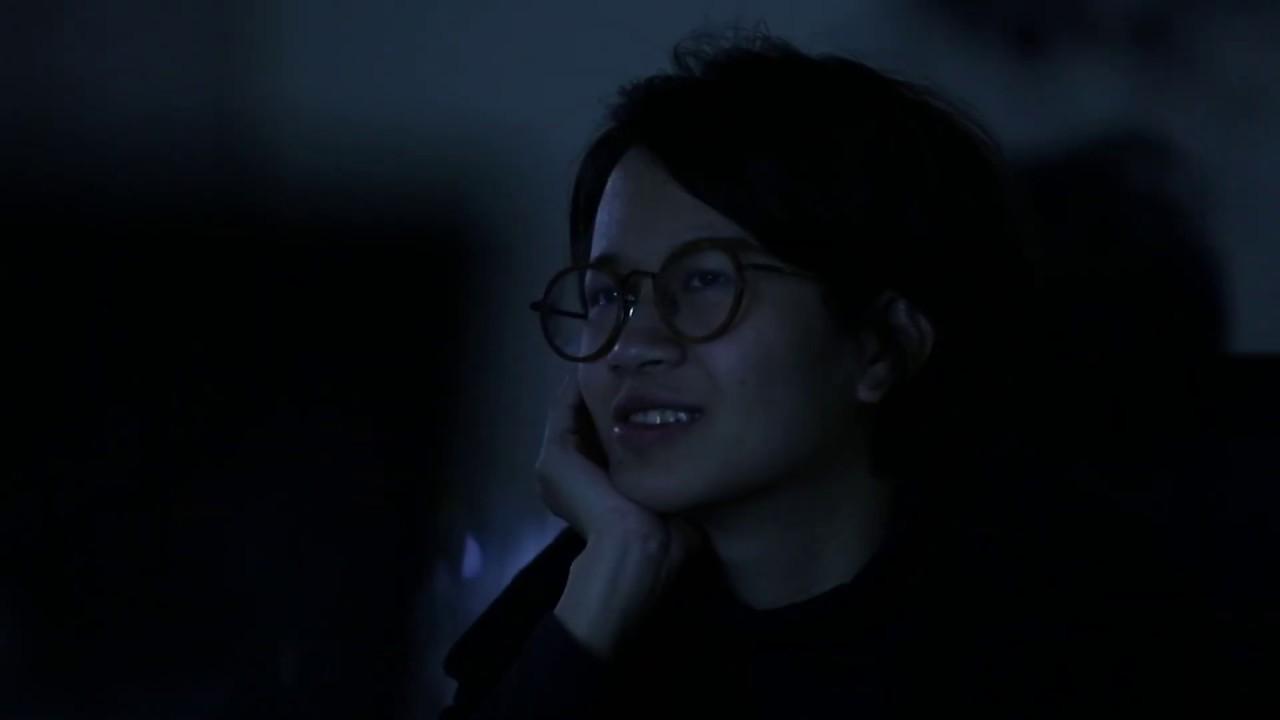 ฺBehind CF SHORT FILM SEASON 2   เบื้องหลังโครงการหนังสั้นขัดกันฉันมิตร ปี 2