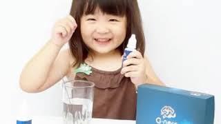 Jual Generos - Suplemen Vitamin Otak Anak Konsentrasi Daya ...