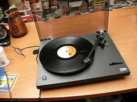 10 Vintage Turntable Brands Worth Your Money   Devoted to Vinyl