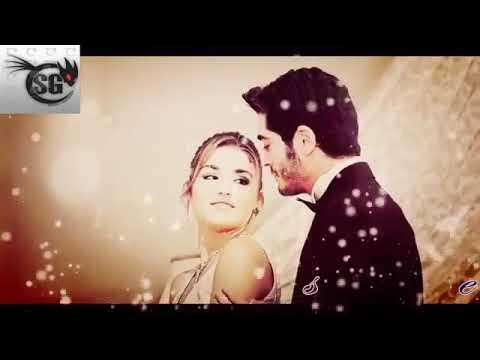 HAMMA song , ,,, ok janu Hayat, and Murat...