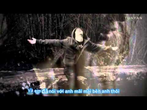 On Rainy Days Ver Việt Swainz ft  K zy