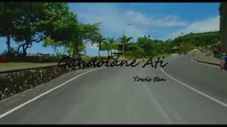 Gambar cover Gandolane ati bayu skak (YowisBen) lirik