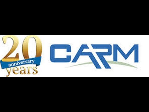 20 Years Of CARM.ORG | Matt Slick | BTWN Open Hangout