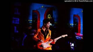 Prince, Cream live in 2006