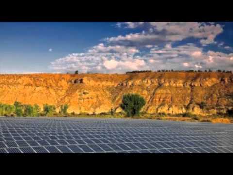 Grantham, Sepulveda, Thompson, Arizona Energy Consortium Forum, PHoenix, 6/15/2012