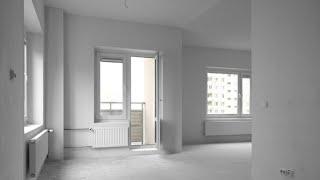 VIP ремонт квартир під ключ / Демонстрація виконаних робіт. Кишинів Молдова