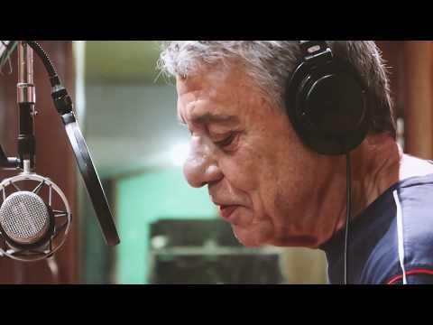 Chico Buarque - Desaforos (Vídeo Oficial)