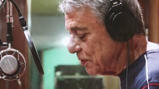 Baixar Chico Buarque - Desaforos (Vídeo Oficial)