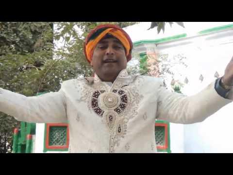 Ab To Sunlo Sada Garib Nawaz