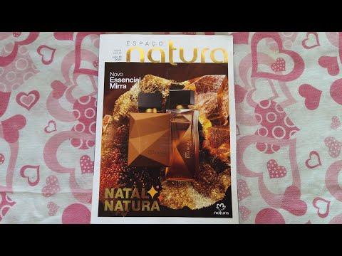 Revista Natura Ciclo 18/2020