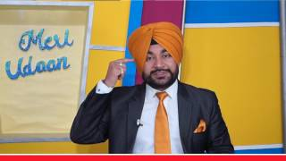 Poland Trp/business Visa With Mr. Sukhchain Singh