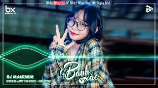 Mixtape 2021 - Không Nghe Hơi Phí - Dancing With You Ghost Remix (Hot Tiktok) - Banh Xác DJ