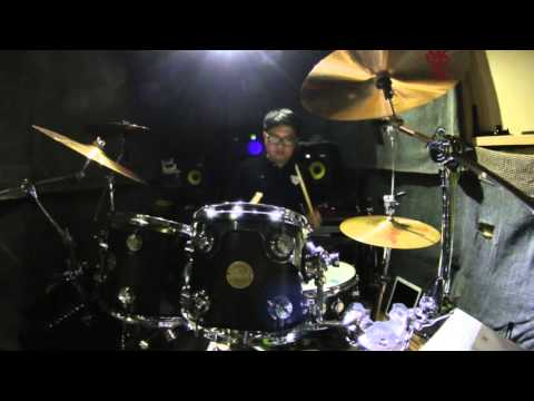 dw collectors and mapex saturn music