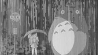Komety - April Rain