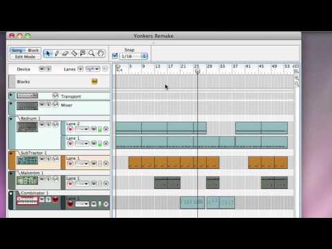 Yonkers Instrumental  Tyler, The Creator Remake