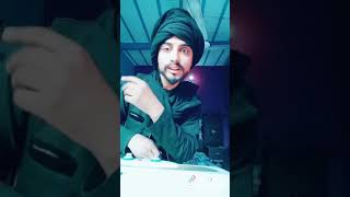 parwaz pathan comedy clip video Asif sam