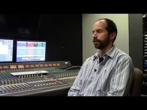 Media Arts & Technology - Mount Wachusett Community College