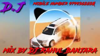 Ha Mujhe Pyar Hua Allah Miya new Hindi song DJ remix