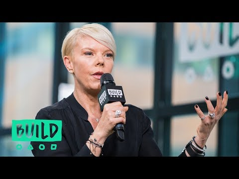 "Tabatha Coffey Chats About ""Relative Success with Tabatha"""